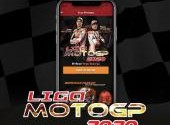 Liga MotoGP 2020