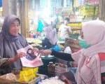 Tunas Honda lakukan Virtual Canvassing  ke 2 Bersama Seluruh Dealer Honda di Lampung.