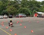 Bikers Community Riding Test Experience Honda All New CBR 150 R – Lampung