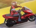 Lebaran Aman dan Sehat ala Honda