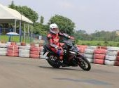 Indonesia CBR Race Day 2019 Seri 3 - GTR Speed Challenge