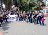 KOPLIG ke-6 All Reg.CCI se-Jatim Bali & Deklarasi CCI Lumajang part. 1