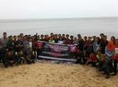 Community Pontianak