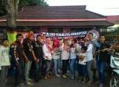 Bagi Takjil Serentak Klub Beat RBI Se-Indonesia (Album 3)