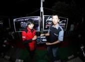 Kopdar Gabungan CBR Club Indonesia (CCI) All Reg Kaltim Part 2